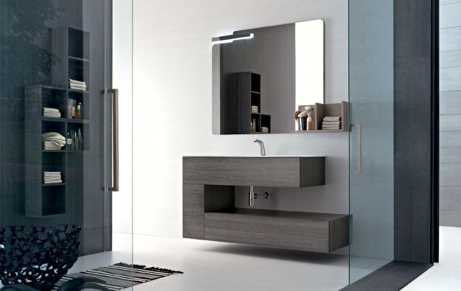 arredo bagno | c.s. ceramiche e legno s.r.l. - Prodotti Arredo Bagno