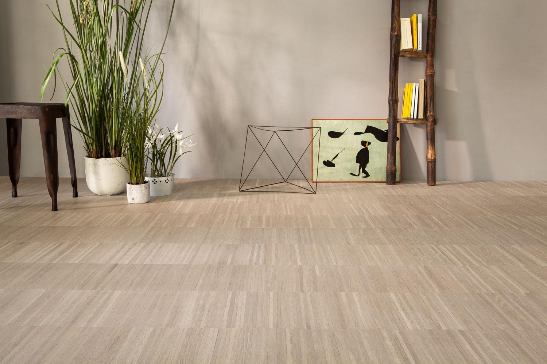 Pavimenti in legno laminato e pvc - Pavimento in pvc ikea ...