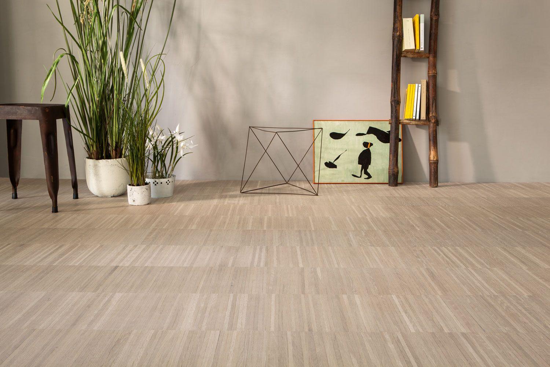Pavimenti in legno laminato e pvc - Parquet prefinito ikea ...